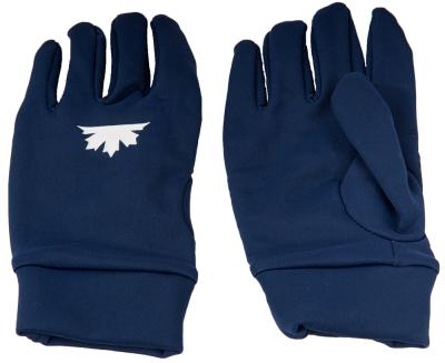 thermo handschoenen (marine)