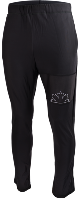 Hunter Jogging Pants Men