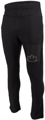 Hunter Jogging Pants Ladies