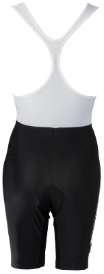 Hunter Bib shorts Flatlock Women