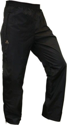 Hunter MPC Zipper Pants