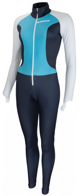 Hunter Marathon Lycra