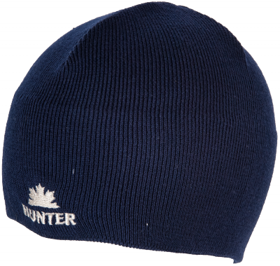 Hunter Beanie Kids