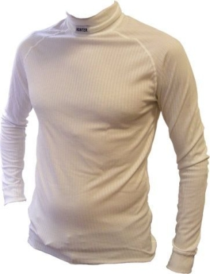 Hunter Shirt long sleeve turtleneck