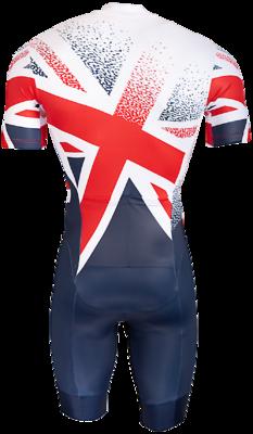 Hunter skeelerpak Team UK 2018