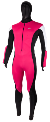 Hunter Endurance speedpak Pink