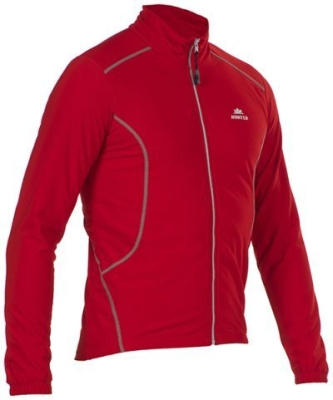 Hunter Veste Thermo noir
