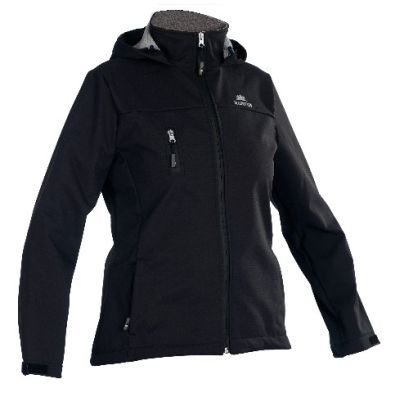 Hunter Women's Softshell Jacket