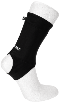 Icetec Cutfree ankle protector