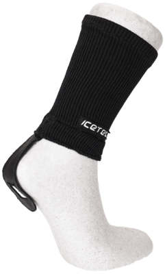 Icetec Ankle Cover Viking