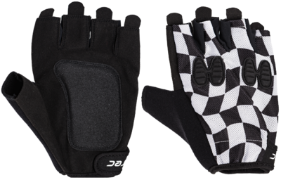 Icetec gants Race Protection Finish