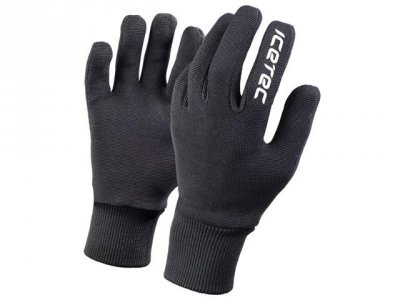 Icetec Cutfree gloves