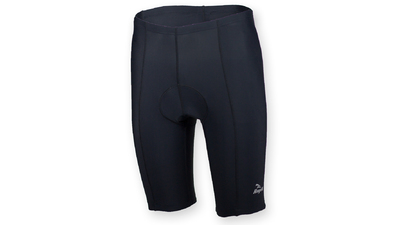 Rogelli Bibshort black