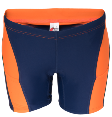 Kiwami Turbox triathlon shorty NED