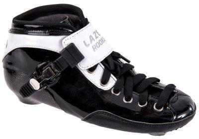 DMB Lazer - Zwart