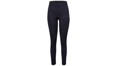 Women's tight ELDORA [black]