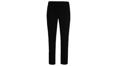 Men's pants LARS [black]