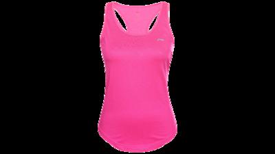 Filia tank/top/shirt pink