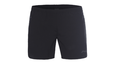 Li-Ning Felix short trousers black