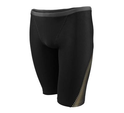 Men's Swim Jammer