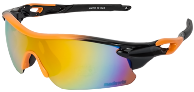 Eagle irrideum lunettes de soleil