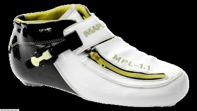 Maple MPL-1.1