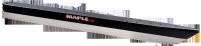 Maple Multi Skate Chroom