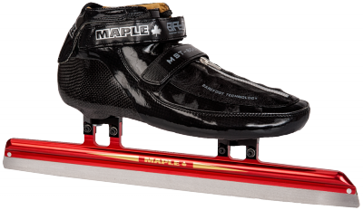Maple MST-800 BFT Superflex
