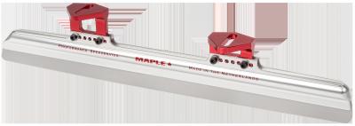 Maple Premium ST