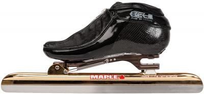 MapleSL-800 met Twin Laser Flex