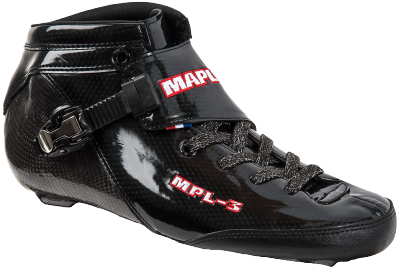 Maple MPL 3 schoen