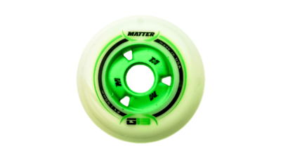 Matter G13 TR3 F1 90mm (full hub)