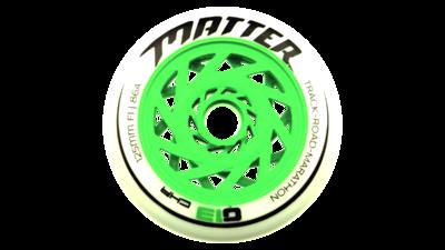 Matter NEW G13 CHR 125mm
