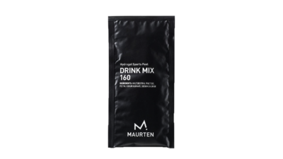 Maurten Drinkmix 160ml