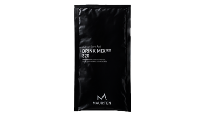 Maurten Drinkmix 320ml