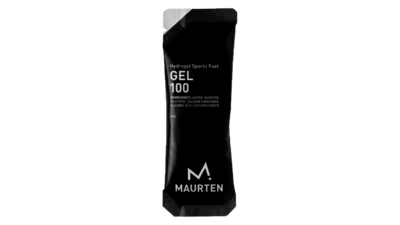 Maurten Hydrogel 100ml