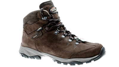 Meindl Ohio Lady 2 GTX dunkelbraun/dark-brown
