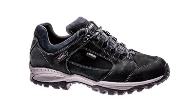 Laredo Lady GTX anthracite/navy 3351-31