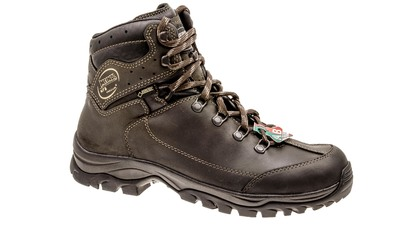 Meindl Vakuum Ultra GTX dunkelbraun/dark-brown