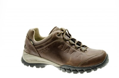 Siena Lady GTX braun/brown