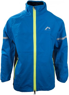 Kids Running Jacket