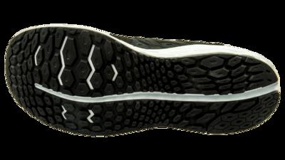 New Balance Fresh Foam Vongo 4 black