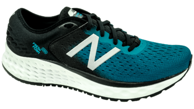 New Balance Fresh Foam 1080 v9 deep ozone blue/dark neptune/black