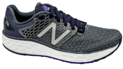 New Balance Fresh Foam Vongo 3 navy blue/grey