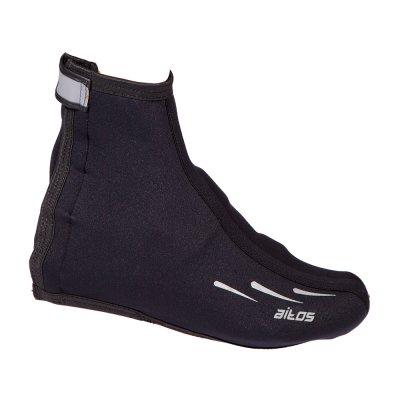 Couvre chaussure Newport Neoprene