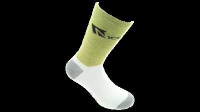 Nice Kevlar sock