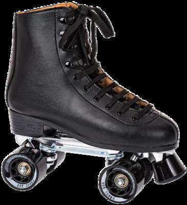 af53a258235 Rolschaatsen producten bestellen bij Skate-dump.nl