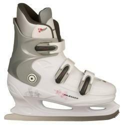 Nijdam Figure Skate 0031