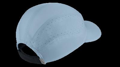 Nike Women's Dri-Fit AeroBill running cap [oceanbliss]