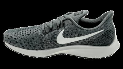Nike Air Zoom Pegasus 35 cool grey/pure platinum